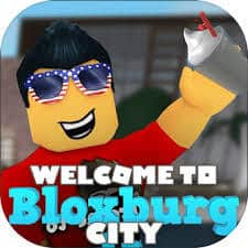 Bloxburg