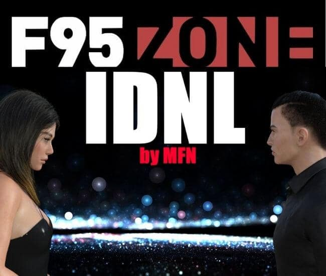 F95zone – Everything About F95zone in 2021 | Techicians